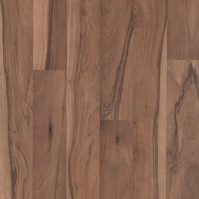 ProductVariant swatch small for Toasted Butternut flooring product
