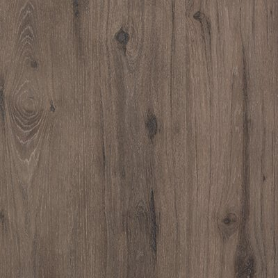 ProductVariant swatch small for Hickory Shadow Oak flooring product