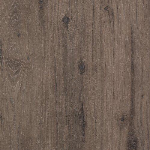 Cornwall in Hickory Shadow Oak - Laminate by Mohawk Flooring