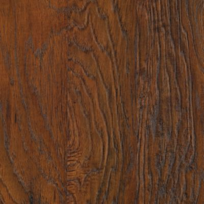 Bayview - Southern Autumn Hickory