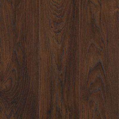 Bayview - Vintage Saddle Oak