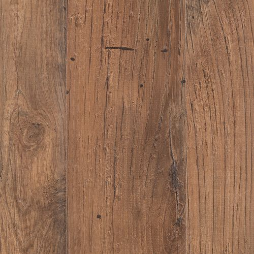 Mohawk Industries Bayview Country Natural Oak Laminate