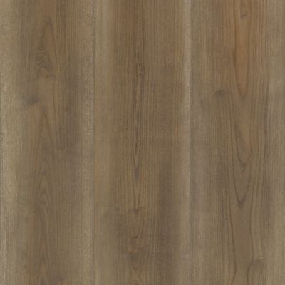 ProductVariant swatch large for Kaffee Brown flooring product