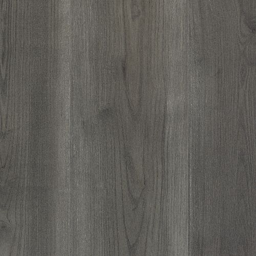 Painted Charm Grey Slate 2
