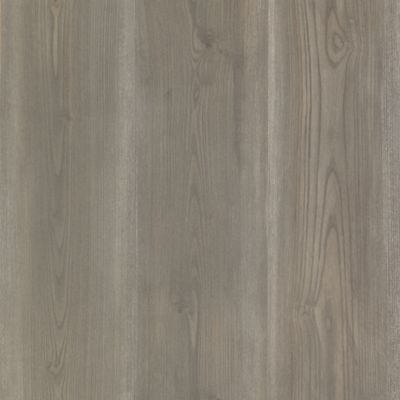 ProductVariant swatch small for Soft Graphite flooring product