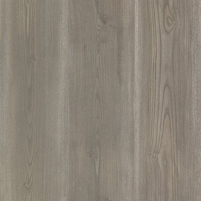 Swatch for Soft Graphite flooring product