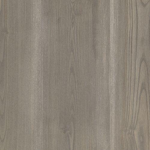 Inez Plank Soft Graphite 3