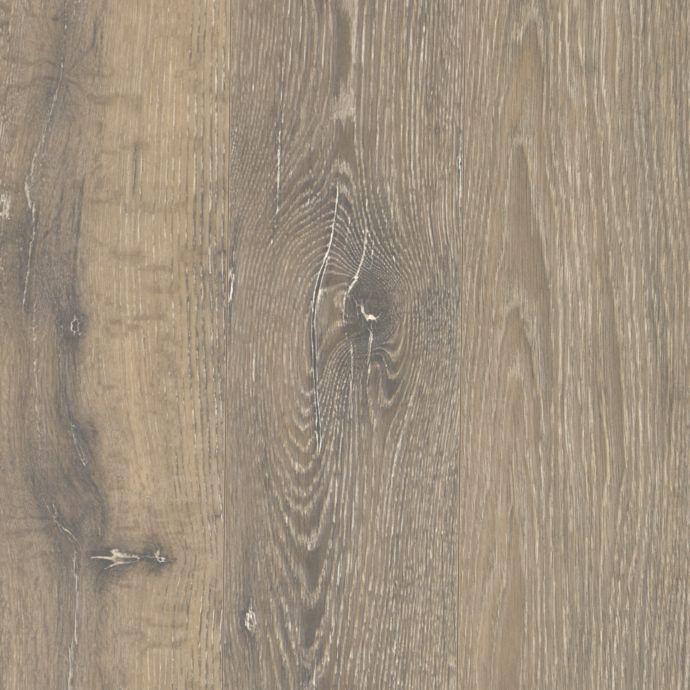 Wooded Vision Rustic Brown 3
