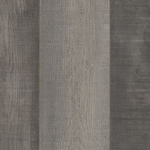 Mohawk Industries Artistic Creation Grey Castle Laminate
