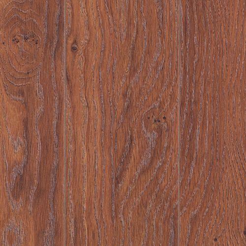 Huchenson Crisp Autumn Oak 10