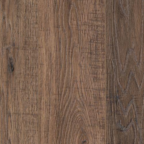 Huchenson Smokey Oak 11