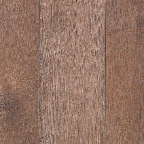 Huchenson Latte Sawn Oak 3