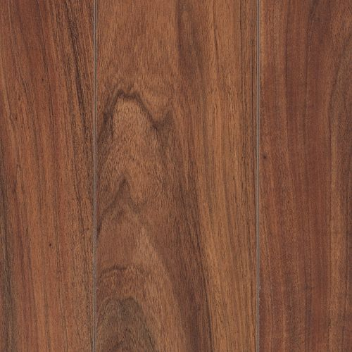 Mohawk Industries Huchenson Crisp Autumn Oak Laminate