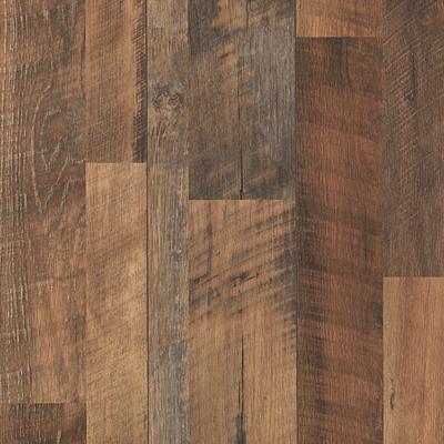Barnhouse Oak