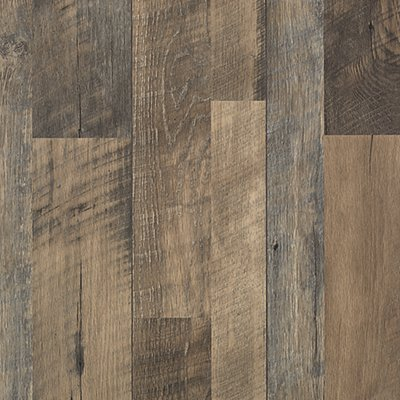 ProductVariant swatch small for Canyon Echo Oak flooring product