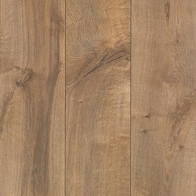 ProductVariant swatch small for Honeytone Oak flooring product