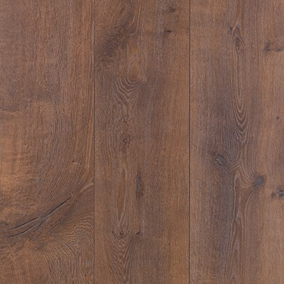 ProductVariant swatch small for Midday Mocha Oak flooring product