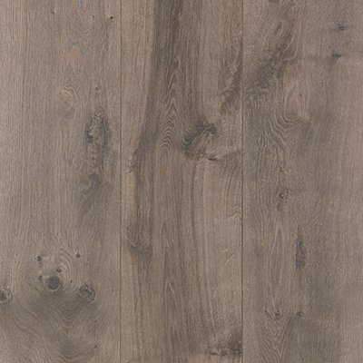 ProductVariant swatch small for Rock Oak flooring product