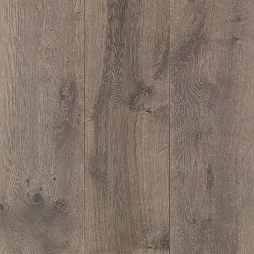 Swatch for Rock Oak flooring product