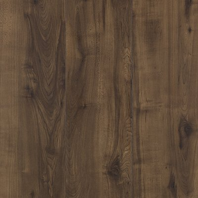 ProductVariant swatch small for Chocolate Glazed Maple flooring product