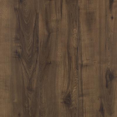 Laminate Wood Flooring Floors, Mohawk Cortland Laminate Flooring