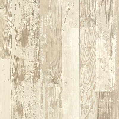 ProductVariant swatch small for White Weathered Pine flooring product