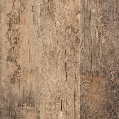 ProductVariant swatch small for Beechwood Cream Oak flooring product