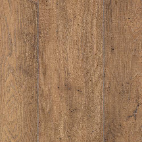 Rustic Legacy Cedar Chestnut 02W