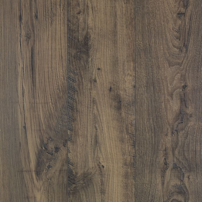 Rustic Legacy Knotted Chestnut 03W