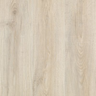 Rustic Legacy - Sandcastle Oak