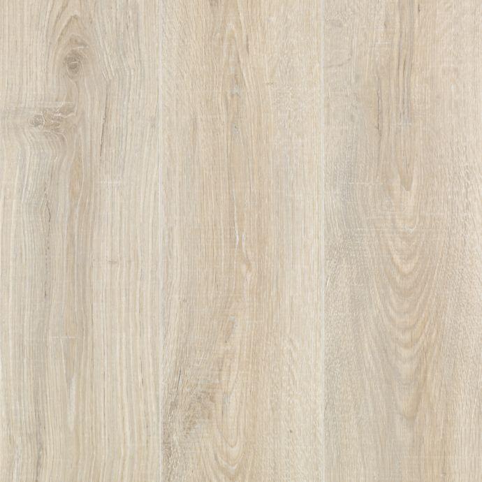 Rustic Legacy Sandcastle Oak 5