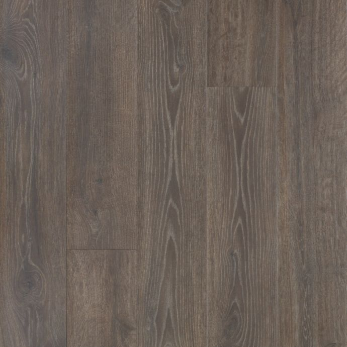 Antique Style Espresso Bark Oak 3
