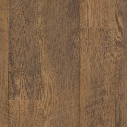 Mohawk Industries Sawmill Creek Gingerglow Oak Laminate