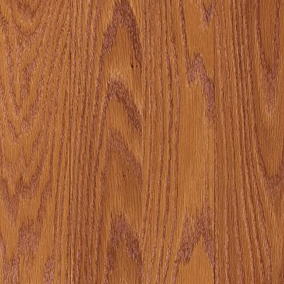 ProductVariant swatch small for Cinnamon Oak Plank flooring product