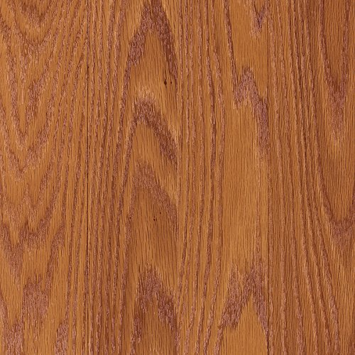 ProductVariant swatch large for Cinnamon Oak Plank flooring product