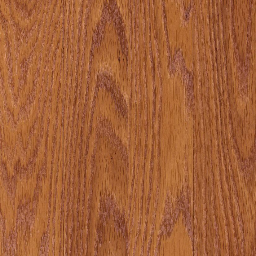Vaudeville Cinnamon Oak Plank