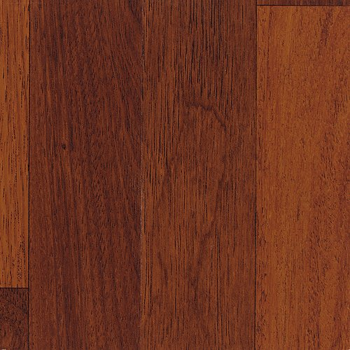 ProductVariant swatch large for Natural Merbau Plank flooring product