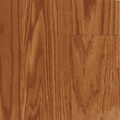ProductVariant swatch large for Sierra Oak Plank flooring product