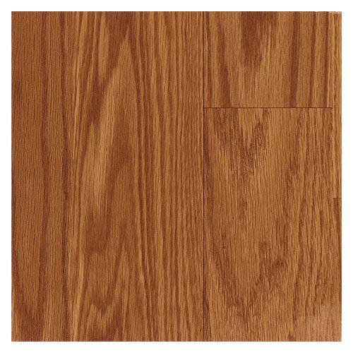 Vaudeville Sierra Oak Plank