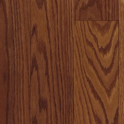 ProductVariant swatch small for Saddle Oak Plank flooring product