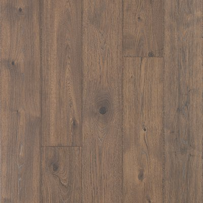 ProductVariant swatch small for Bungalow Oak flooring product