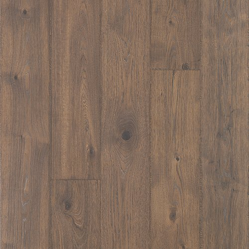 ProductVariant swatch large for Bungalow Oak flooring product