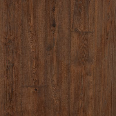 ProductVariant swatch small for Aged Copper Oak flooring product