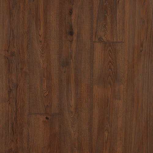 ProductVariant swatch large for Aged Copper Oak flooring product