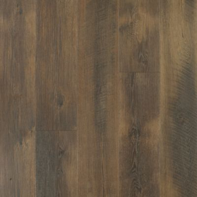Crest Loft Wine Barrel Oak Laminate, Wine Barrel Laminate Flooring