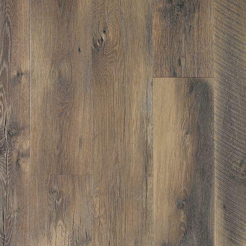 Crest Loft Briarwood Oak 04