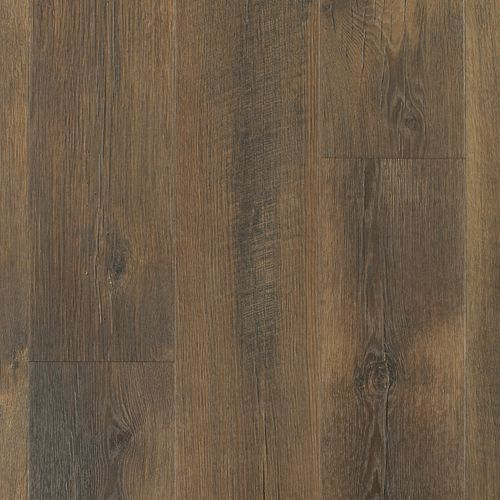Crest Loft Wine Barrel Oak 3
