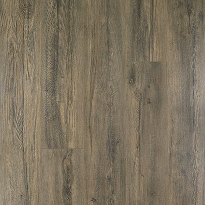 ProductVariant swatch small for Worn Leather Oak flooring product