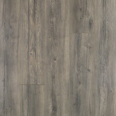 ProductVariant swatch small for Elkhorn Oak flooring product