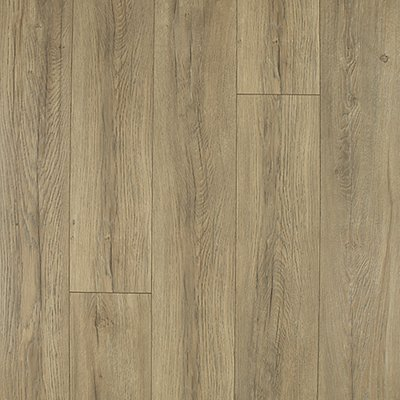 ProductVariant swatch small for Outpost Oak flooring product